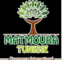Matmoura Tunisie -